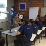treinamento1
